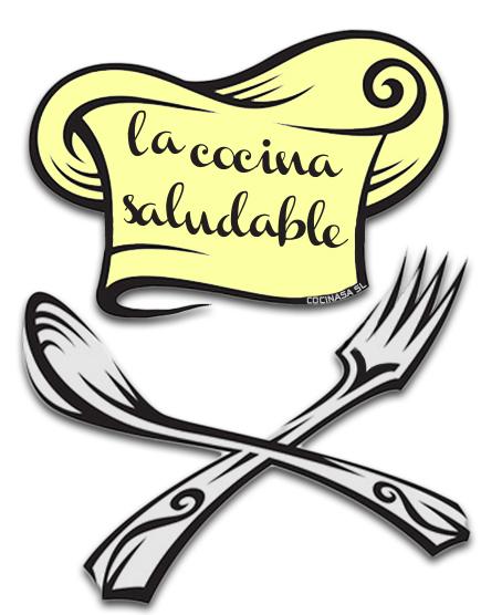 Genial logos de cocina im genes incovall fabricante de for Muebles de cocina logos